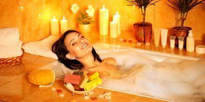 268 HAWA-Pilihan Aroma Relaksasi Yang Bikin Kamu Rajin Mandi-6
