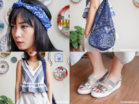 273 HAWA-si Blogger Cantik Ayla Dimitri-5