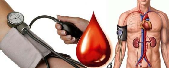 274 HAWA-Bagaiamana Cara Mengatasi Tekanan Darah Rendah-1