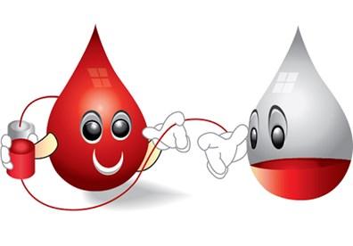274 HAWA-Bagaiamana Cara Mengatasi Tekanan Darah Rendah-3