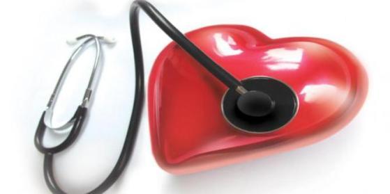 274 HAWA-Bagaiamana Cara Mengatasi Tekanan Darah Rendah-6