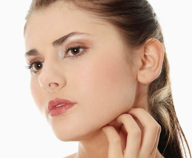 280 HAWA-Cara Mengatasi Kulit Yang Alergi Kosmetik-2