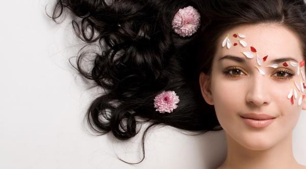 280 HAWA-Cara Mengatasi Kulit Yang Alergi Kosmetik-3