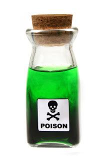 301 HAWA-Ini Bahayanya Ketika Memanaskan Sayur Bayam-4