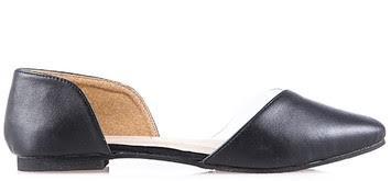 309 HAWA-Pilihan Sandal Slip-On Dengan Harga Terjangkau-1