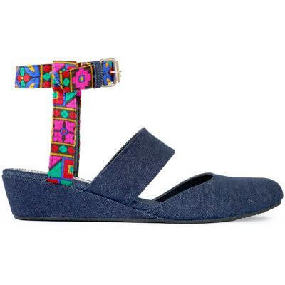 309 HAWA-Pilihan Sandal Slip-On Dengan Harga Terjangkau-2