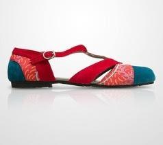 309 HAWA-Pilihan Sandal Slip-On Dengan Harga Terjangkau-3