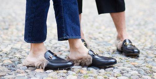 309 HAWA-Pilihan Sandal Slip-On Dengan Harga Terjangkau-6