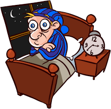 312 HAWA-Bahan Alami Yang Mampu Atasi Susah Tidur-3