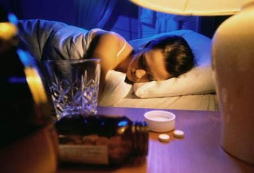 312 HAWA-Bahan Alami Yang Mampu Atasi Susah Tidur-4