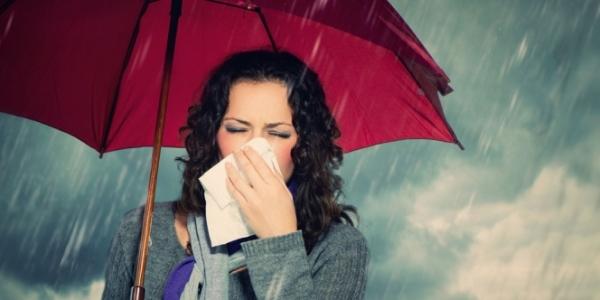 322 HAWA-Musim Hujan Ternyata Bisa Membuat Tubuh Dehidrasi-1