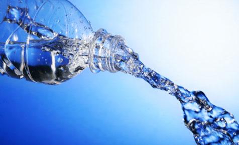 322 HAWA-Musim Hujan Ternyata Bisa Membuat Tubuh Dehidrasi-2