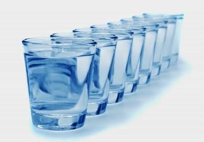322 HAWA-Musim Hujan Ternyata Bisa Membuat Tubuh Dehidrasi-3