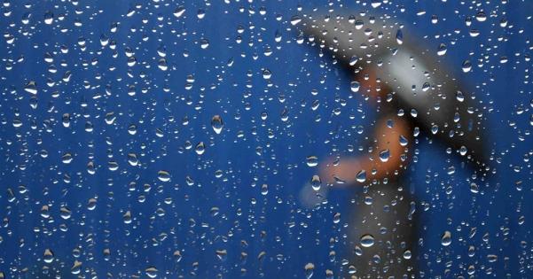 322 HAWA-Musim Hujan Ternyata Bisa Membuat Tubuh Dehidrasi-4