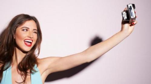 337 HAWA-Wajib Tahu Makeup Tepat untuk Selfie Terbaik-10