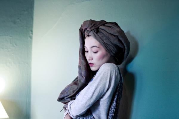 340 HAWA-Hana Tajima Simpson-4