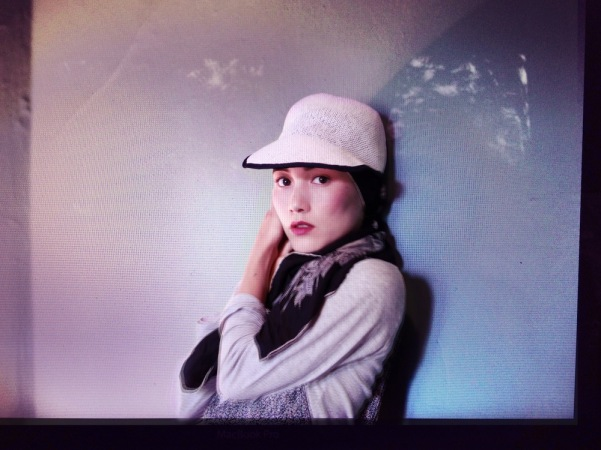 340 HAWA-Hana Tajima Simpson-5