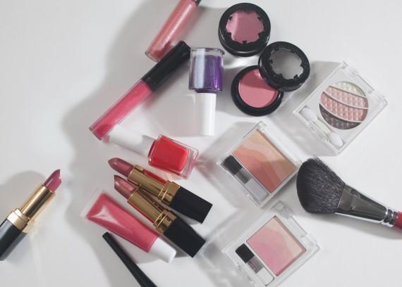346 HAWA-Amankah Membeli Makeup Import Online-4