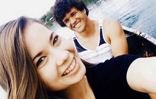 358 HAWA-Ingin Hubunganmu dan Pasangan Makin Mesra, Lakukan Hal Ini-2