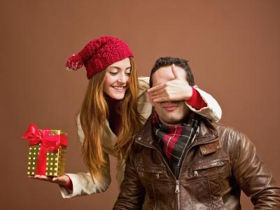 358 HAWA-Ingin Hubunganmu dan Pasangan Makin Mesra, Lakukan Hal Ini-3