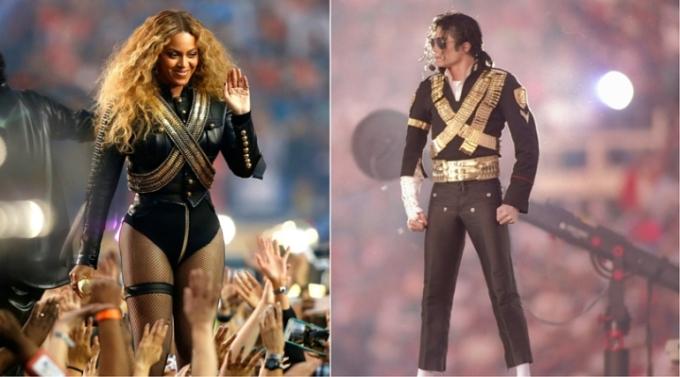 360 HAWA-5 Hal Yang Wajib Kamu Tahu Tentang Beyonce Knowles di Super Bowl 50-4