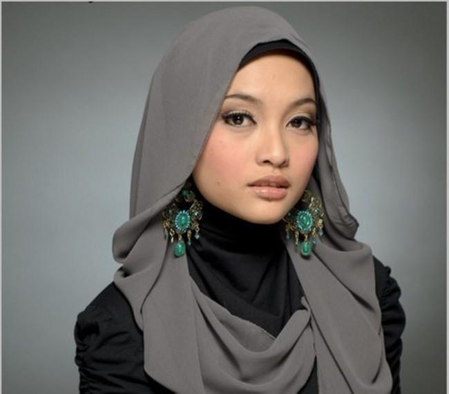 364 HAWA-Inspirasi Hijab untuk Si Pipi Chubby-2
