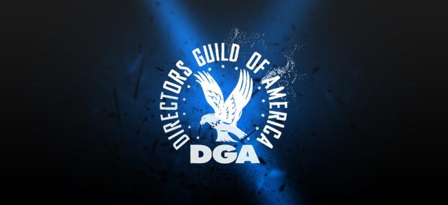 371 HAWA-Intip Penampilan DGA Awards 2016 Terbaik-6