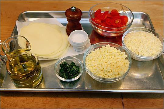 379 HAWA-Membuat Pizza Rumahan yang Enak-3