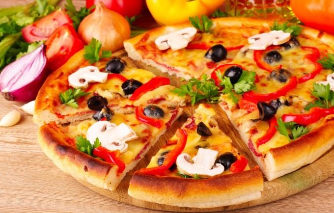 379 HAWA-Membuat Pizza Rumahan yang Enak-5