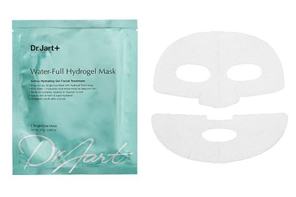 380 HAWA-Tahukah Kamu Jika Masker Wajah Diciptakan Berdasarkan Jenis Kulit-2