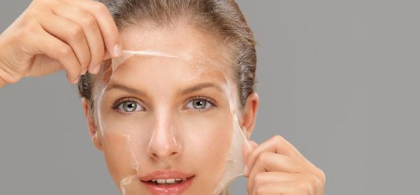 380 HAWA-Tahukah Kamu Jika Masker Wajah Diciptakan Berdasarkan Jenis Kulit-3