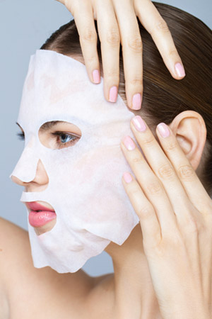 380 HAWA-Tahukah Kamu Jika Masker Wajah Diciptakan Berdasarkan Jenis Kulit-4