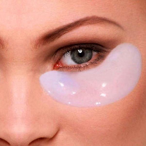 380 HAWA-Tahukah Kamu Jika Masker Wajah Diciptakan Berdasarkan Jenis Kulit-5