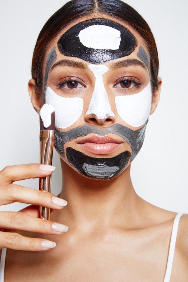 380 HAWA-Tahukah Kamu Jika Masker Wajah Diciptakan Berdasarkan Jenis Kulit-7