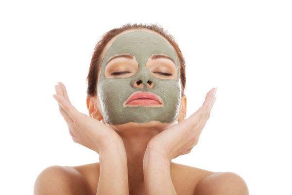 380 HAWA-Tahukah Kamu Jika Masker Wajah Diciptakan Berdasarkan Jenis Kulit-8
