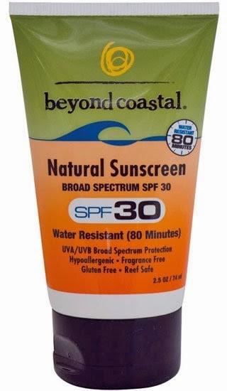 381 HAWA-Tips Memilih Sunblock yang Tepat untuk Jenis Kulitmu-4