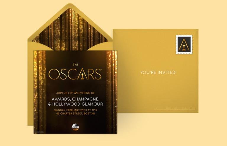 403 HAWA-Inspirasi Membuat Pesta ala Oscars-1