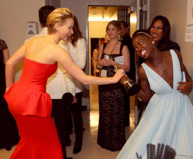 403 HAWA-Inspirasi Membuat Pesta ala Oscars-2