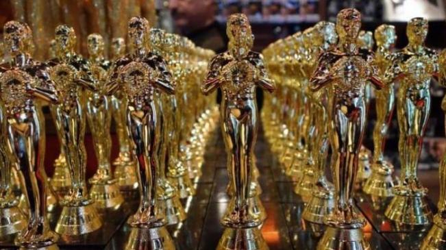403 HAWA-Inspirasi Membuat Pesta ala Oscars-5