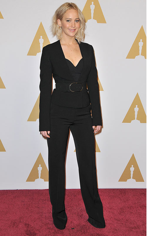 405 HAWA-Prediksi Best Dress di Oscars 88-2