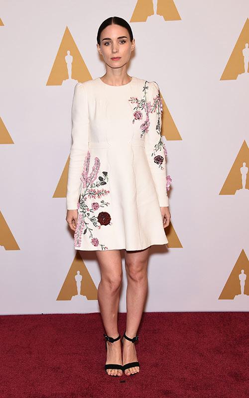 405 HAWA-Prediksi Best Dress di Oscars 88-4
