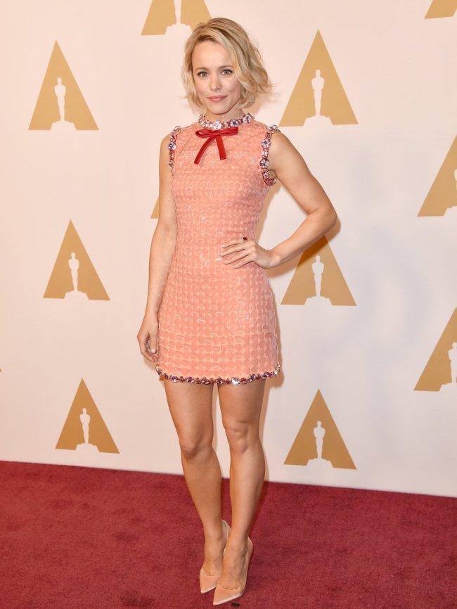 405 HAWA-Prediksi Best Dress di Oscars 88-5