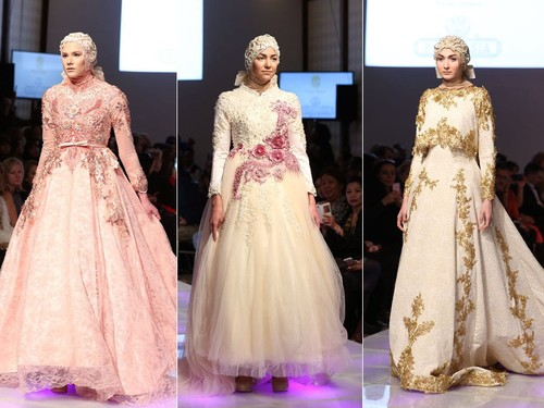 410 HAWA-Anniesa Hasibuan Kembali di Couture Fashion Week-2
