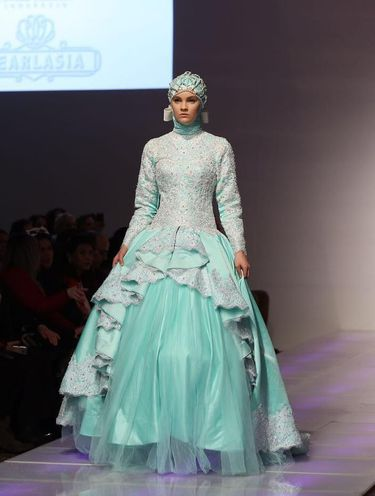 410 HAWA-Anniesa Hasibuan Kembali di Couture Fashion Week-3