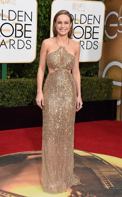 412 HAWA-Persiapan Brie Larson Menjelang Oscars 88-2