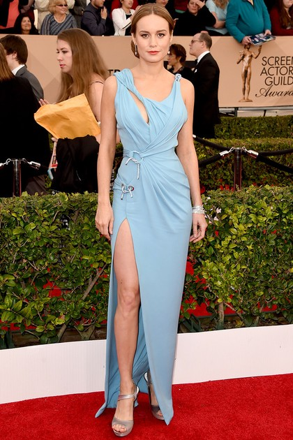 412 HAWA-Persiapan Brie Larson Menjelang Oscars 88-3