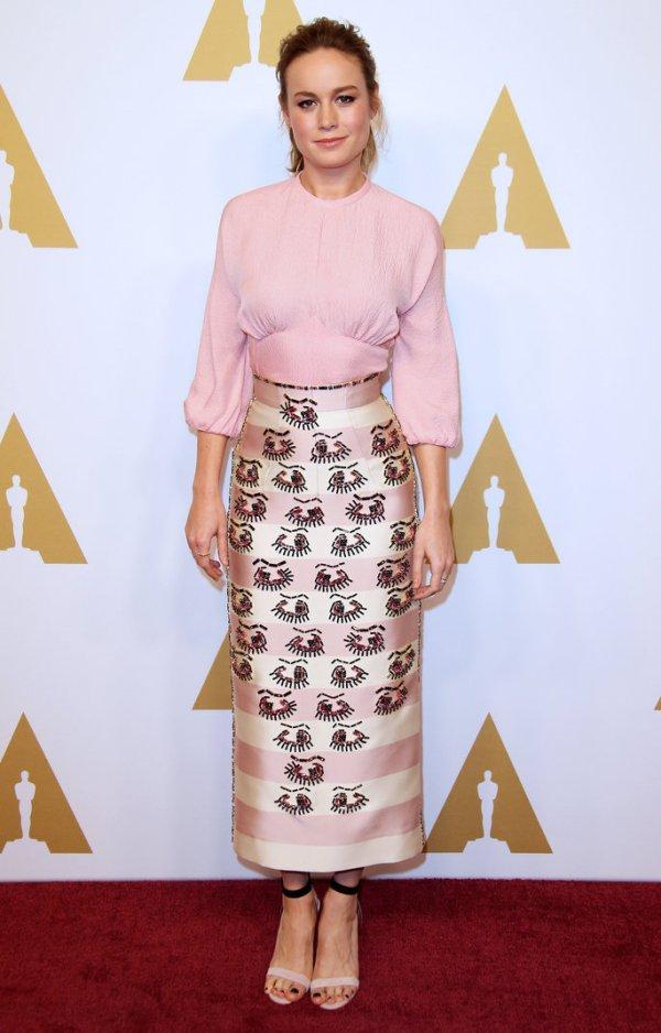 412 HAWA-Persiapan Brie Larson Menjelang Oscars 88-4