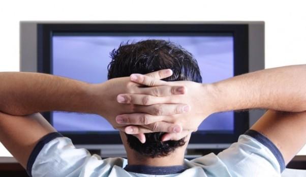 414 HAWA-Waspada! Bahaya Terlalu Banyak Menonton TV-1