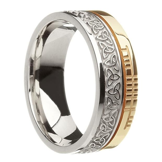 415 HAWA-Cincin Pertunangan Berdasarkan Zodiak Bagian 1-4