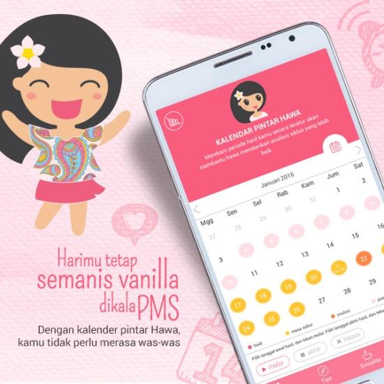1Smart-Calendar_600-x-600